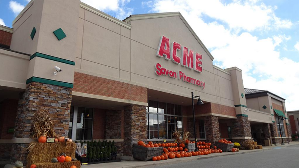 UFCW Local 1776KS Members Approve Acme Markets Contract