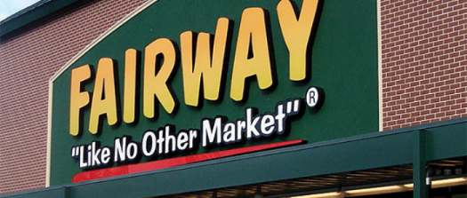 How Private Equity Ruined a Beloved Grocery Chain