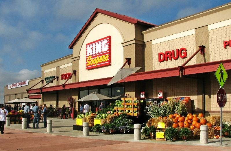 Grocery Workers Union Votes To Approve Contract With King Soopers