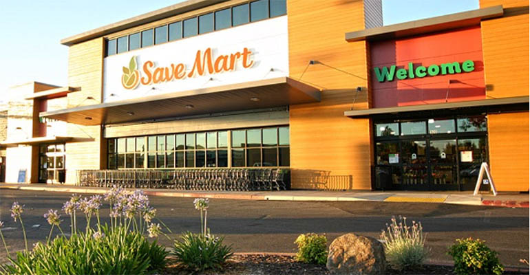 Tipping Point for Save Mart