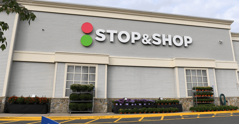 Stop & Shop, UFCW reach accord on COVID-19 hazard pay