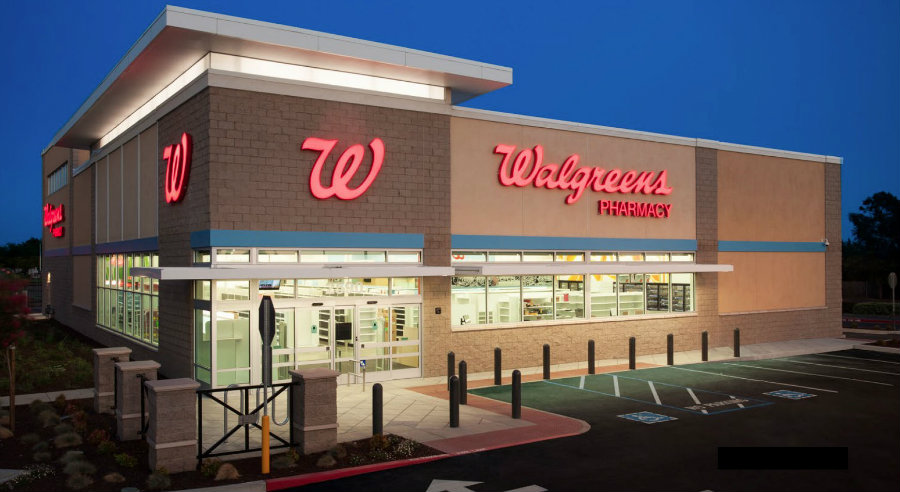 At Walgreens, Complaints of Medication Errors Go Missing