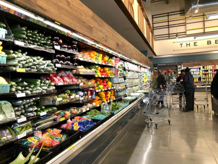 Amazon-owned Whole Foods is quietly tracking its employees with a heat map tool that ranks which stores are most at risk of unionizing