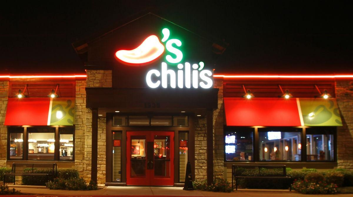 Higher Grocery Prices Will Drive Diners to Chili's, CEO Predicts