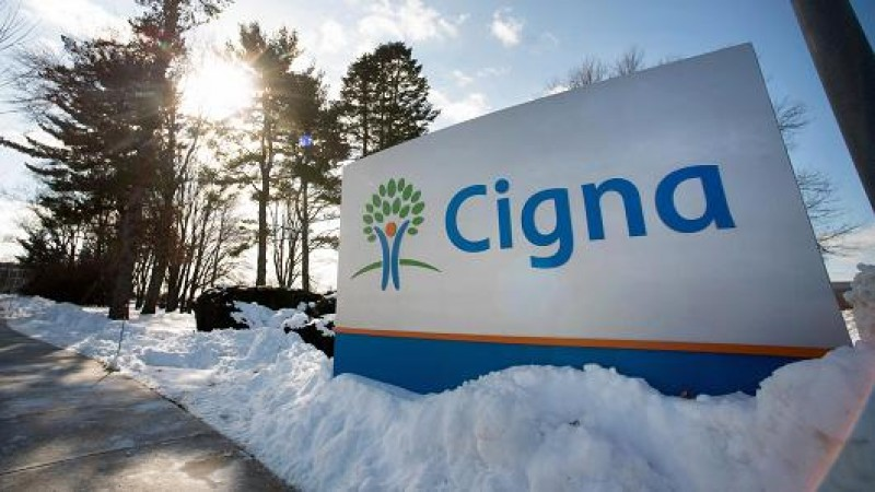 What the $52-billion Cigna purchase of Express Scripts means for consumers