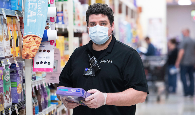 ShopRite-Supermarket Employee Day-Feb2021.png