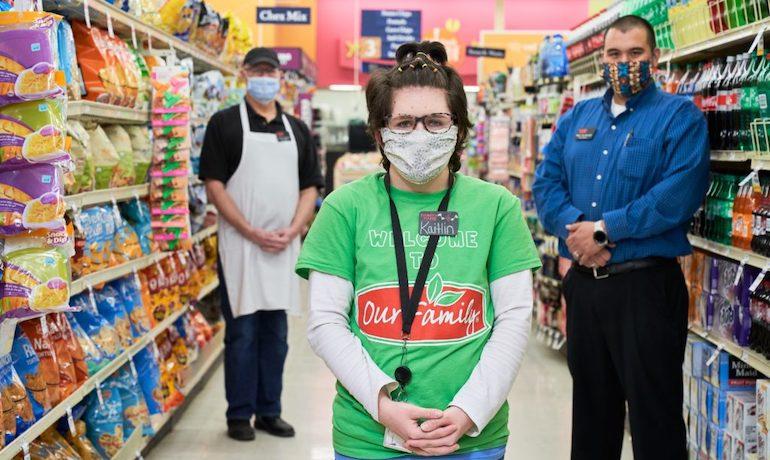 FMI's Supermarket Employee Day makes debut