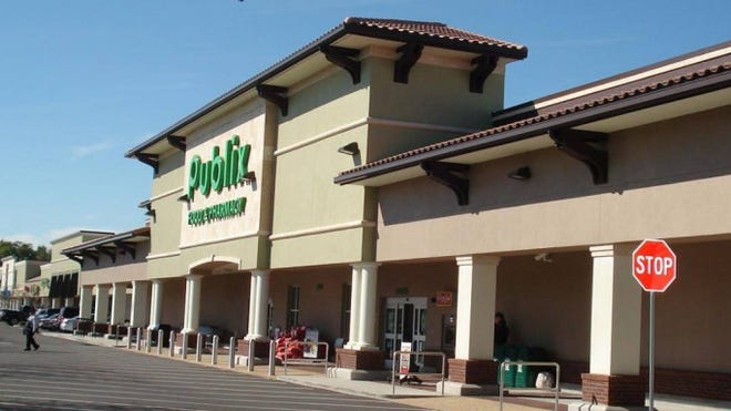 Kroger, Publix and Hy-Vee produce on list of best grocery store chains in every state