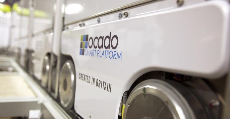 Ocado_CFC_robot-closeup_0.jpg