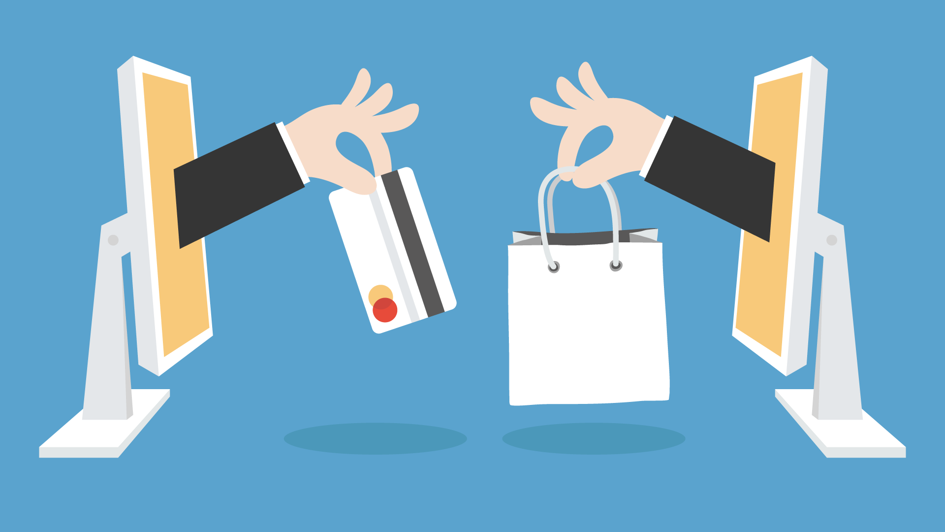 Study: 62% of shoppers that struggle to complete purchases abandon their carts