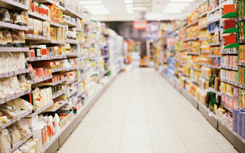 Reports of Retail's Death Are Premature