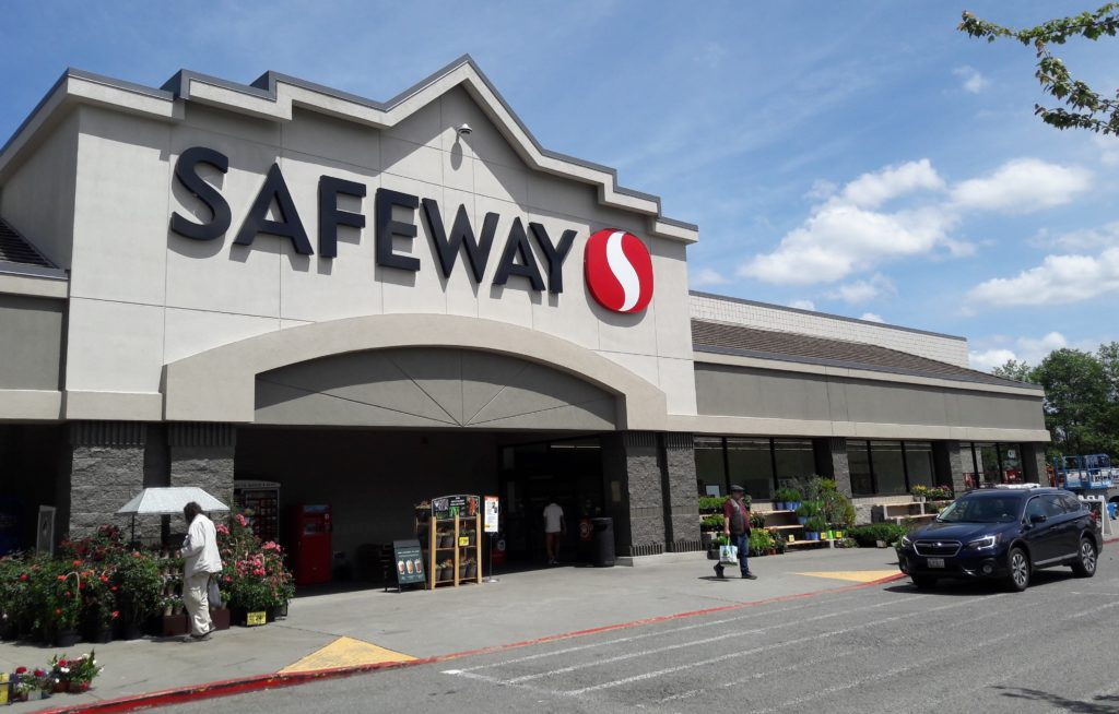 Safeway Workers Approve Strong New Contract, Avoid Strike