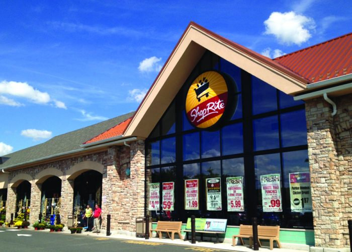 UFCW Local 1776KS Members Approve ShopRite Contract