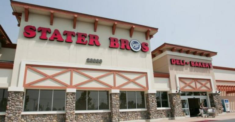 Stater Bros. workers ratify new union contract