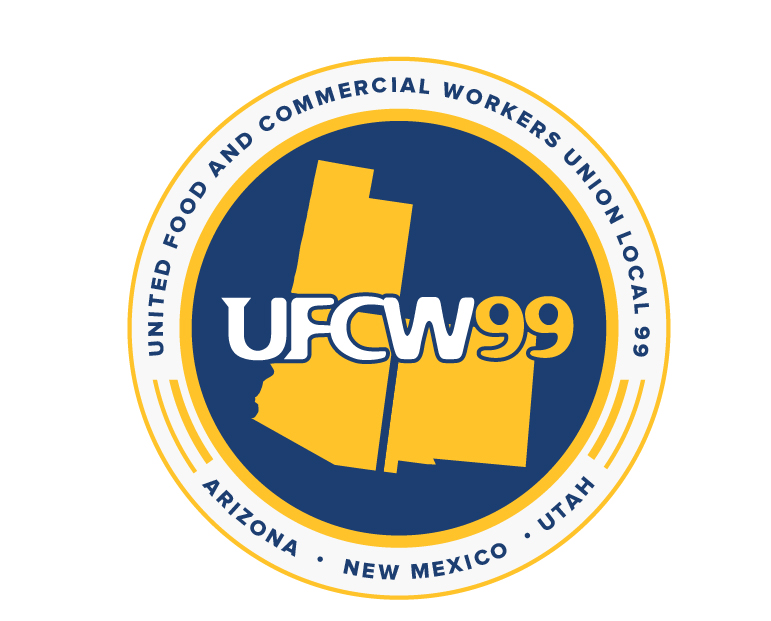 UFCW Local 99 Summary of Member Telephone Town Hall Tuesday, April 28, 2020