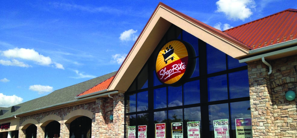 Union Announces COVID-19 Hazard Pay Deal for ShopRite Workers in Tri-State