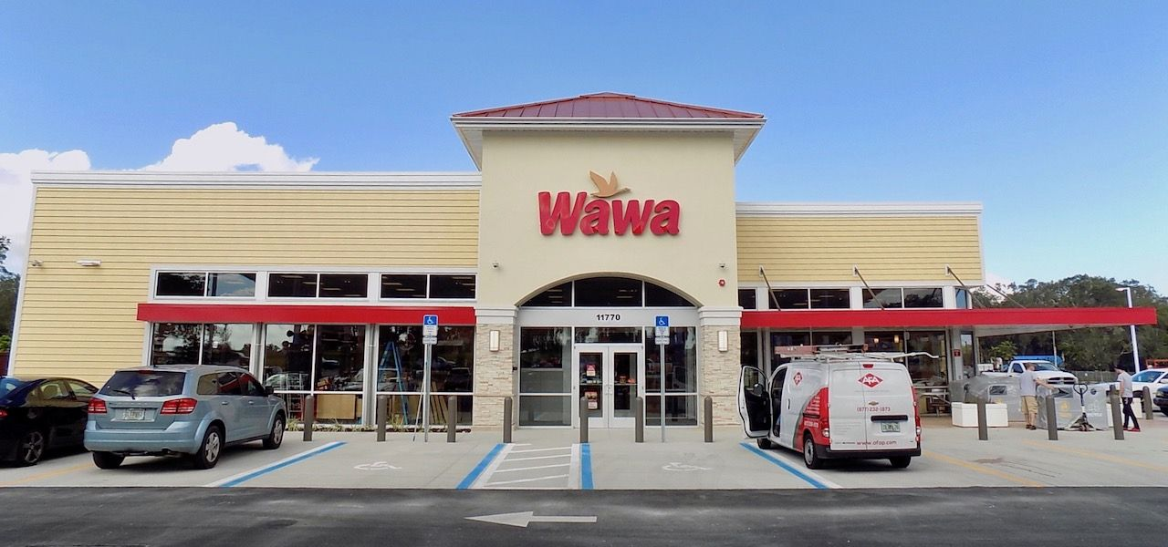 The Inside Story of Wawa, the Beloved $10 Billion Convenience Store Chain Taking Over the East Coast
